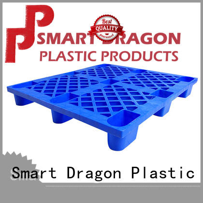 best where can i buy pallets storage manufacturers fro shipping