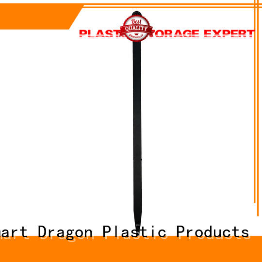 cable plastic container seals tamper for packing SMART DRAGON