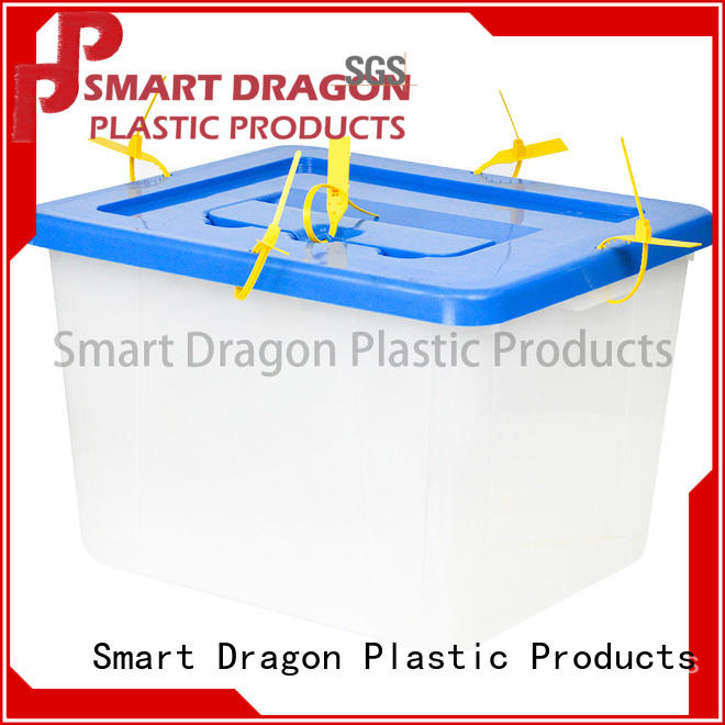 eco-friendly ballot box for sale direct selling for election