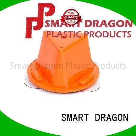 SMART DRAGON best quality car roof hat auto service for auto