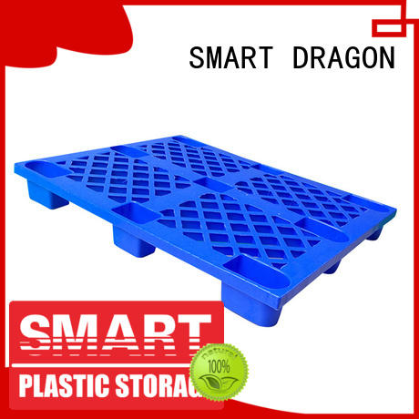 SMART DRAGON best rated where can i buy pallets for business for storage