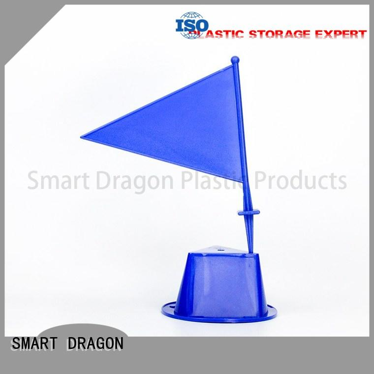 top brand car roof top customized for car SMART DRAGON