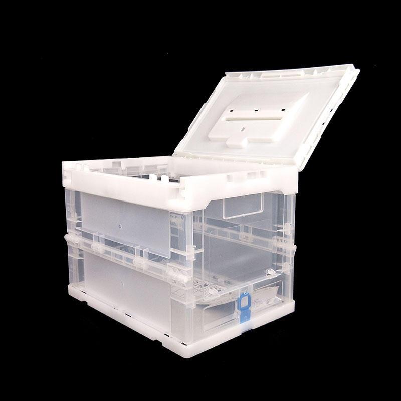 SMART DRAGON-Suggestion Box With Lock Customization, Suggestion And Ballot Boxes | Smart-1