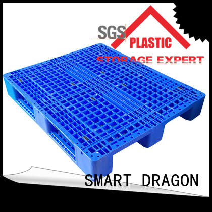 latest stackable pallets chuan picture for storage
