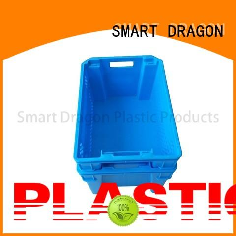 how much plastic turnover boxes solid for sale for dislocation