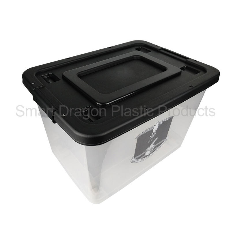 SMART DRAGON best rated where to buy storage bins latest for storage-1