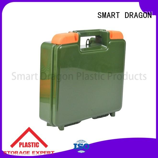 Proof Disposable Mini First Aid Kit Military