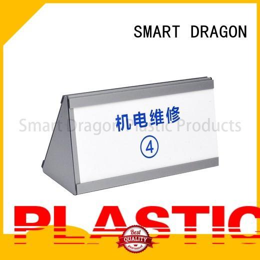 magnetic car hats car magnetic Warranty SMART DRAGON