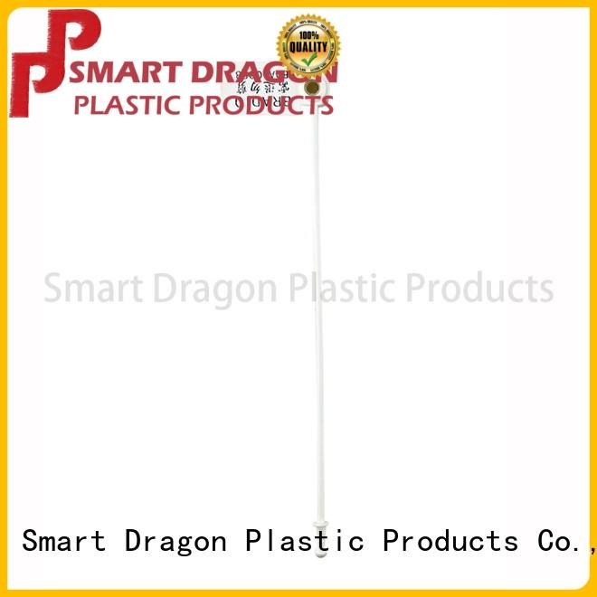 SMART DRAGON customized security seal manufacturer tamper for packing