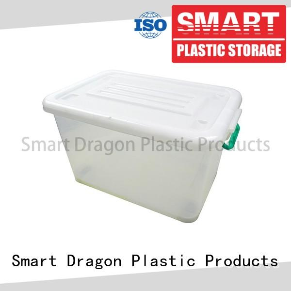 how much plastic storage bins suggestion buy now for election