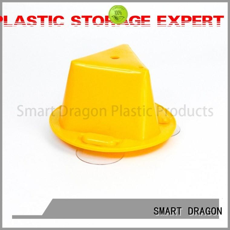 customized workshop magnetic car hats hats SMART DRAGON company