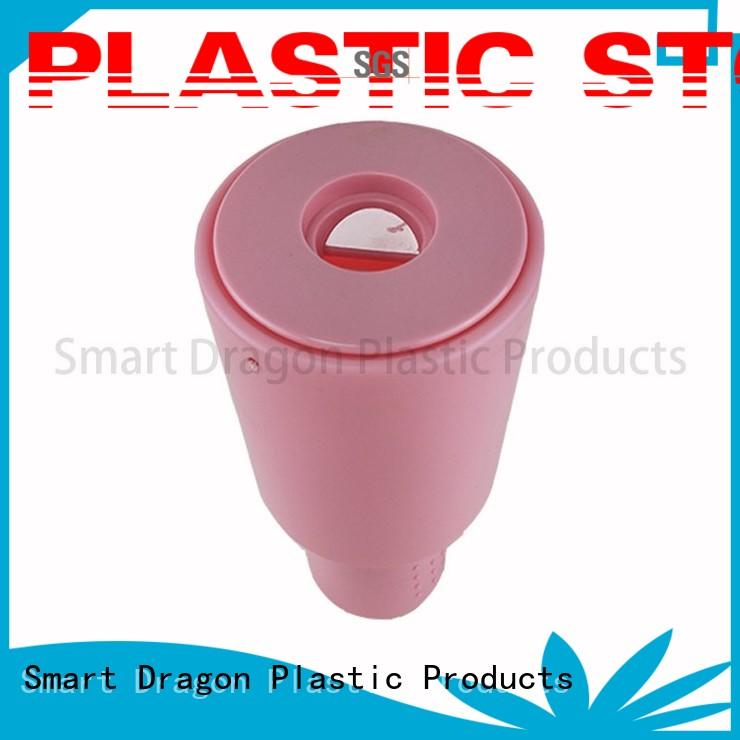 charity collection boxes yellow collection fundraising Warranty SMART DRAGON