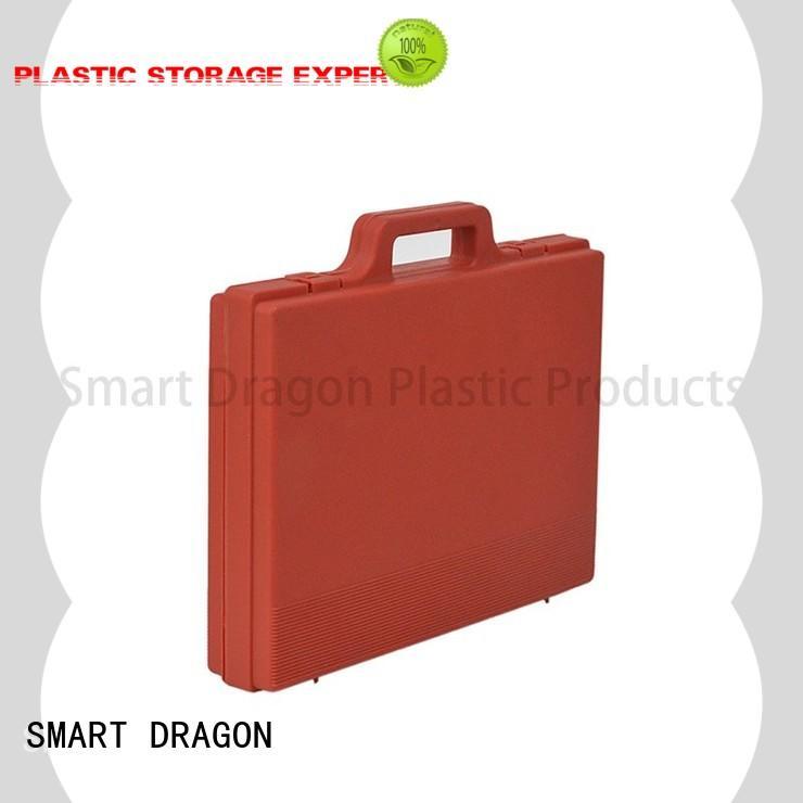 medical aid kit waterproof medical devises SMART DRAGON