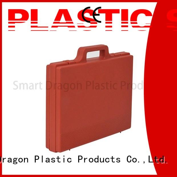 SMART DRAGON waterproof emergency first aid kit cheapest factory price for travel