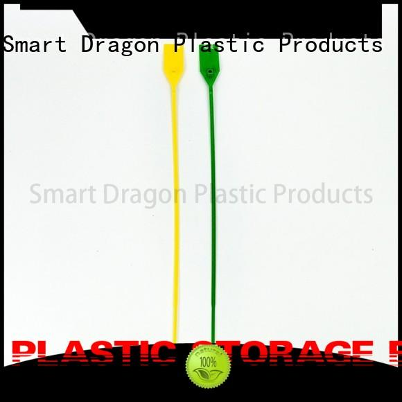 high security truck seals evident serial plastic bag security seal manufacture