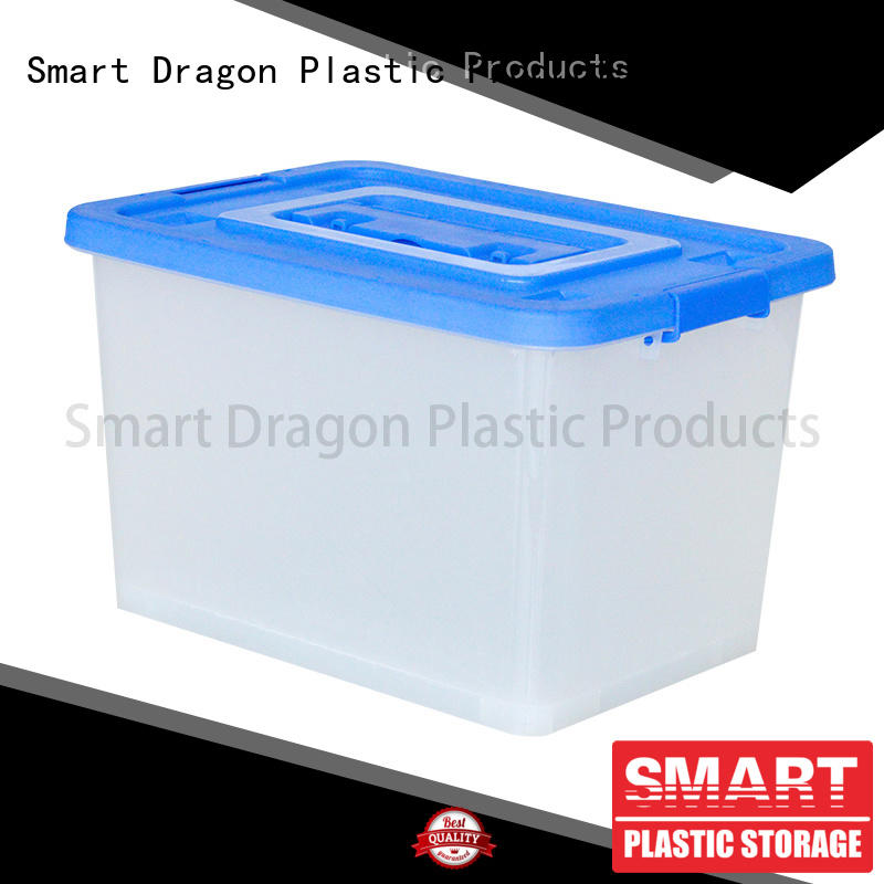 50L-60L Pp Plastic Ballot Voting Boxes Election