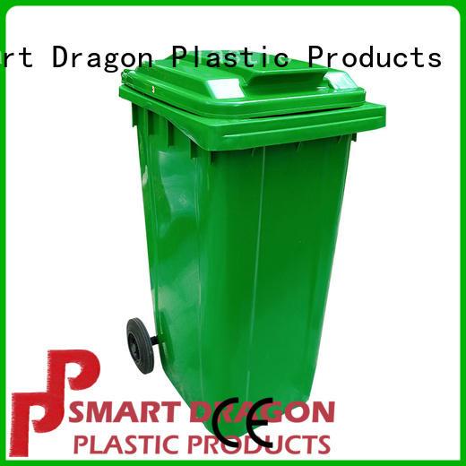 SMART DRAGON latest trash can OEM room