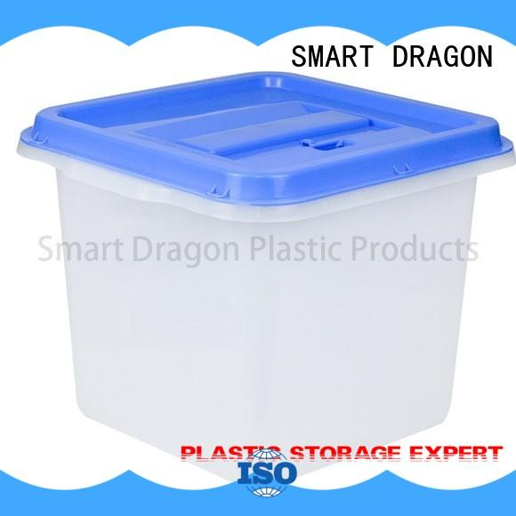 top rated Ballot Box standing customization for election