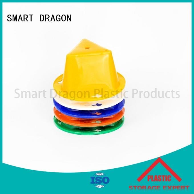 magnetic car hats magnetic repair car top hats SMART DRAGON Brand