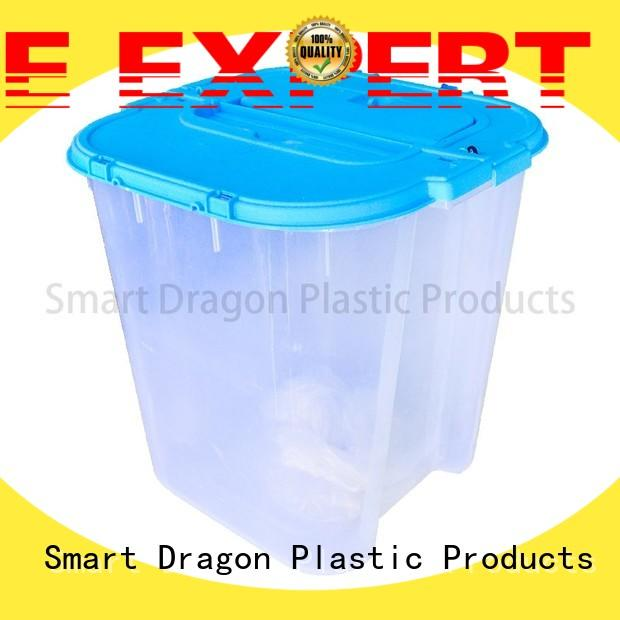latest plastic products lock manufacturing site for election