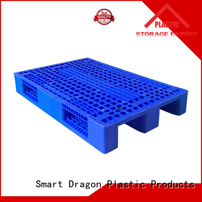 SMART DRAGON large lightweight pallet heavy-weight for factory