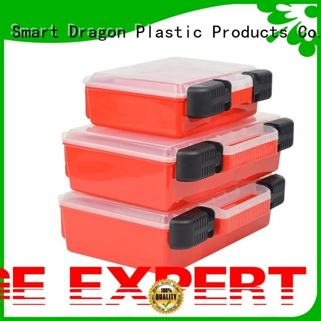 SMART DRAGON at discount portable first aid kits waterproof for military
