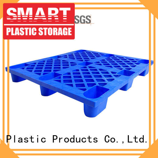 SMART DRAGON high-quality heavy duty pallet companies