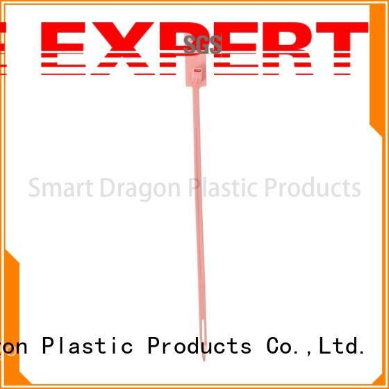 customized box sealing plastic 387mm proof for ballot box