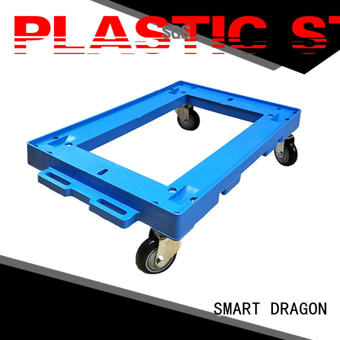 SMART DRAGON top rated tool trolley manufacturing site for transportation