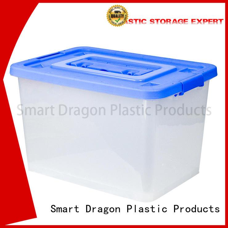 plexiglas ballot box 100polypropylene for election SMART DRAGON