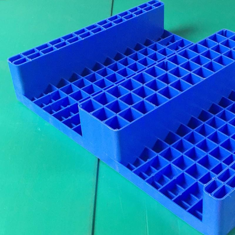 SMART DRAGON-Heavy Weight Stacking Use Plastic Pallet-smart Dragon Plastic Products-1