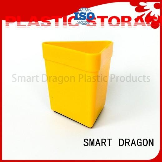 SMART DRAGON eva magnetic roof sign workshop for car