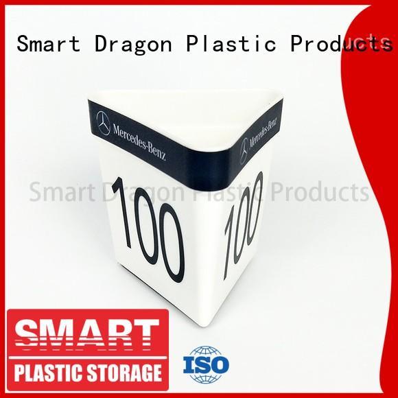 SMART DRAGON Brand auto hats repair magnetic car top hats