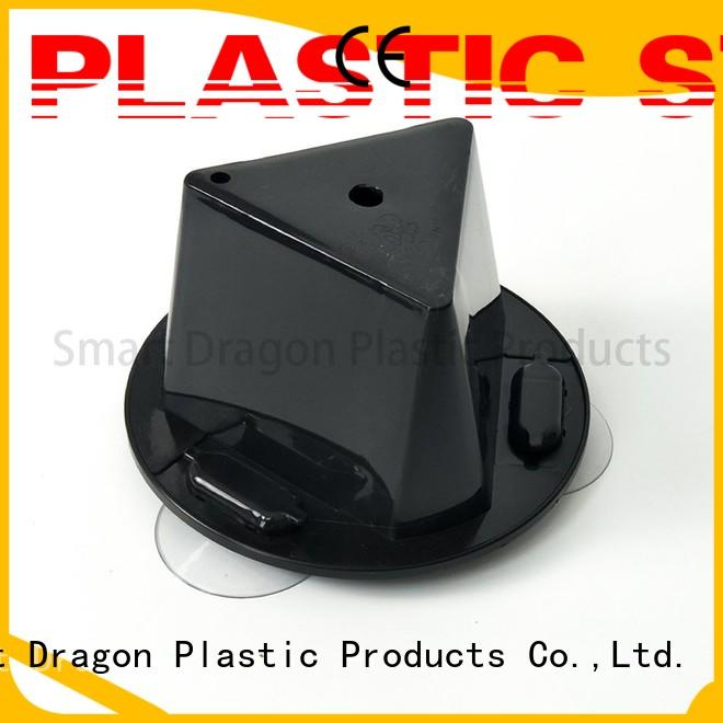 repair auto roof customized magnetic car hats SMART DRAGON Brand