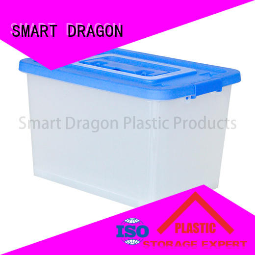 SMART DRAGON wholesale election box Purchase for election