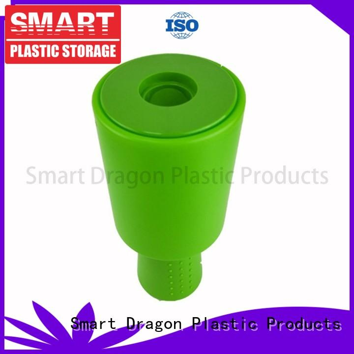 SMART DRAGON Brand money rounded charity collection boxes donation
