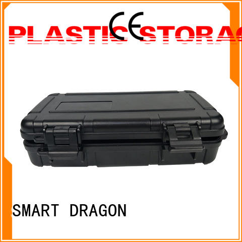 SMART DRAGON antique wooden tobacco box get quote for cigaretee