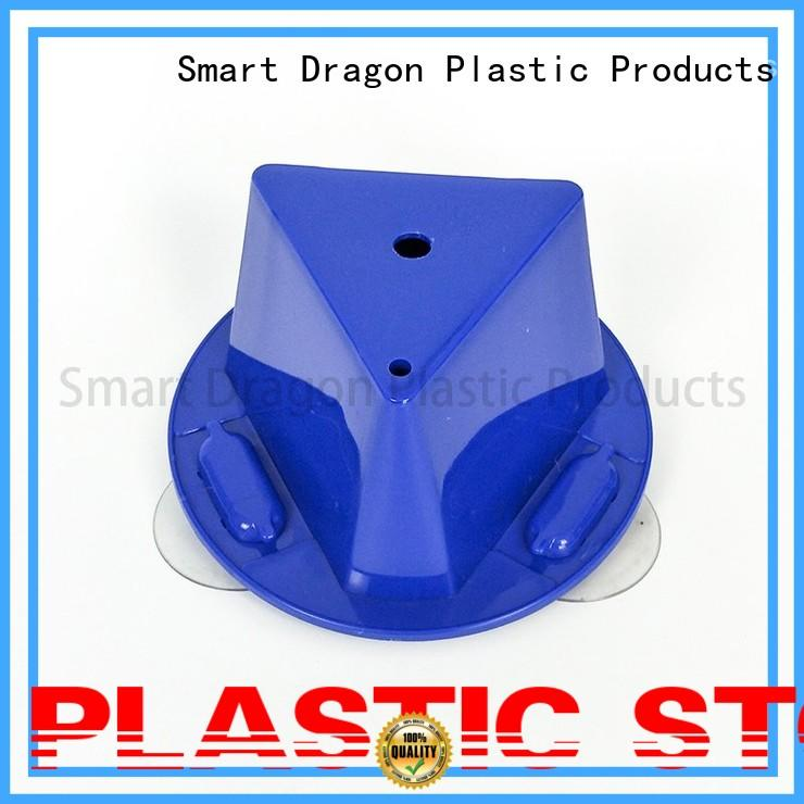 customized magnetic car hats repair auto SMART DRAGON Brand