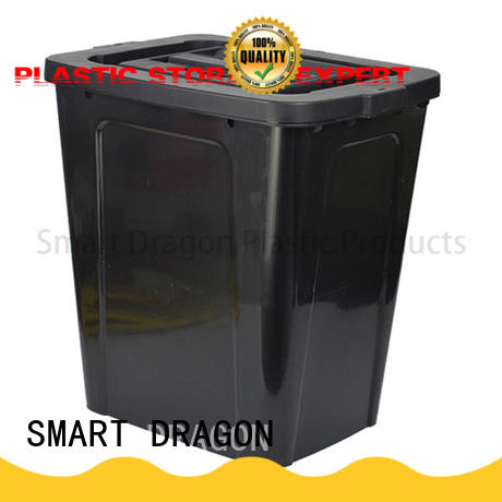 SMART DRAGON wholesale suggestion ballot box Purchase for election