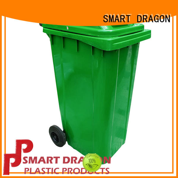 cheap Plastic Waste Bin outdoors buy now room