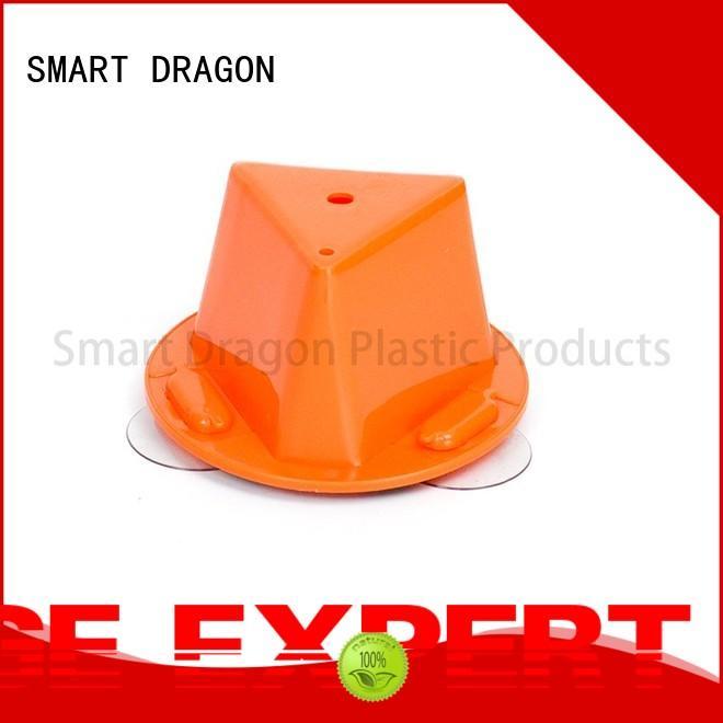 Hot car top hats auto SMART DRAGON Brand