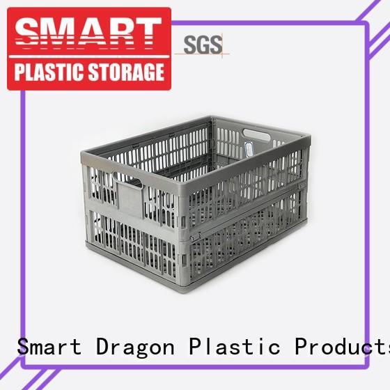 basket storage baskets food box SMART DRAGON company