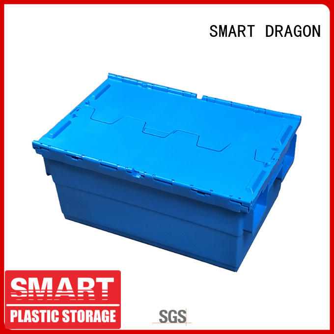 Quality SMART DRAGON Brand garden trolley pallet
