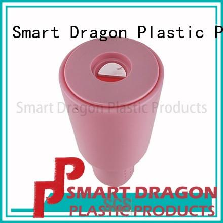 SMART DRAGON best quality donation boxes for sale fast delivery for donation