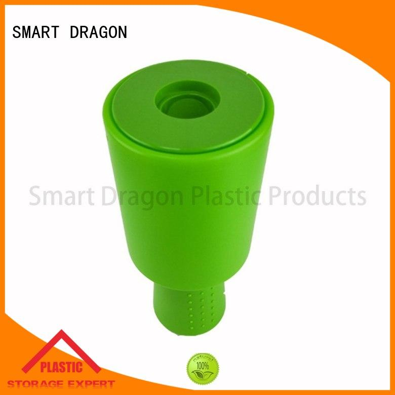 SMART DRAGON large charity collection boxes popular for fundraising