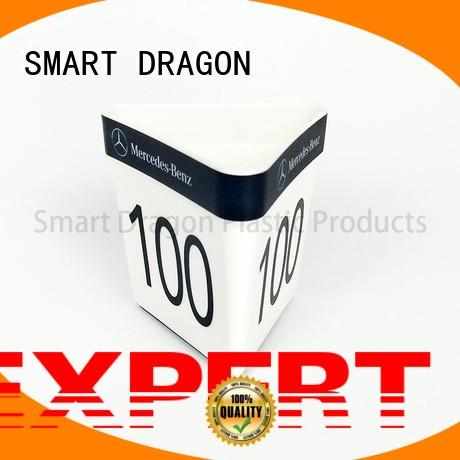 Wholesale auto magnetic car hats repair SMART DRAGON Brand
