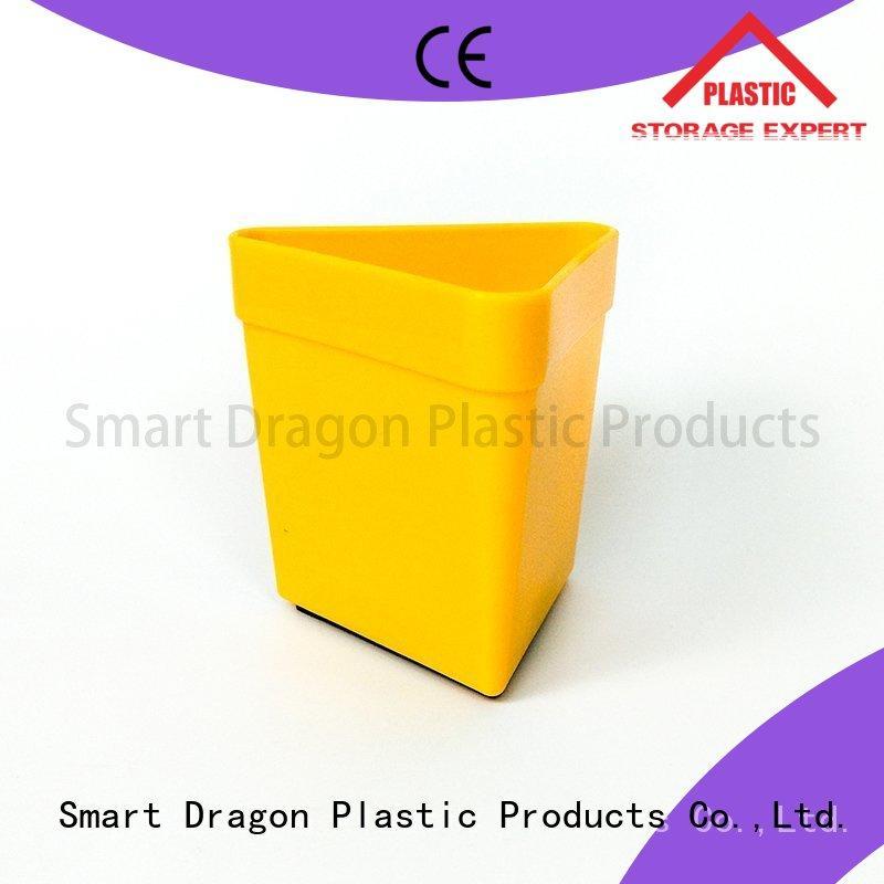 SMART DRAGON car roof sport cap hat pp material for vehicle