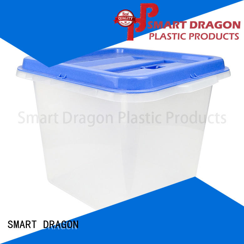 SMART DRAGON small voting box for sale for election