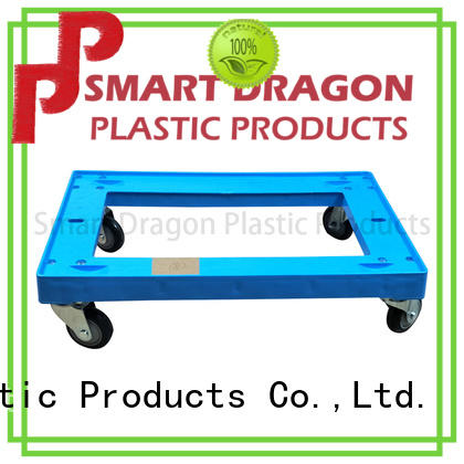SMART DRAGON latest folding hand truck Purchase for board