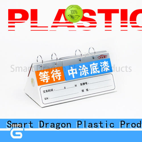 SMART DRAGON top brand car roof hat workshop for auto